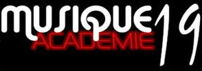 Musique Académie 19